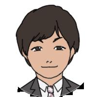 staff_endo_new0311