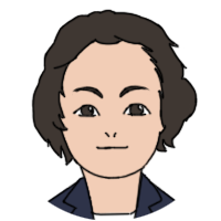 staff_kamiya_new