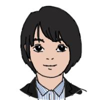 staff_A_Kishimoto