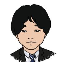 staff_M_Fusamune