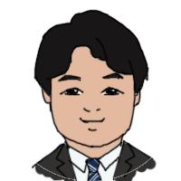 staff_R_Yamada