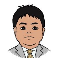 staff_S_Oigawa
